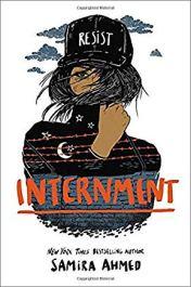 internment copy