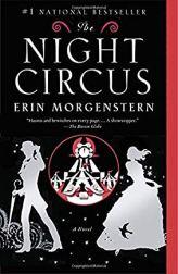 night.circus