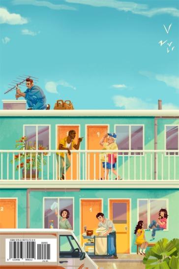 yang.motel